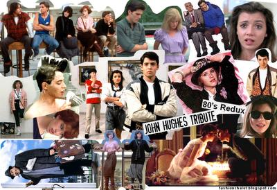 '80s Redux collage 2