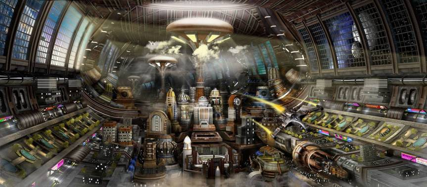 Orbital_city_by_StaticVG